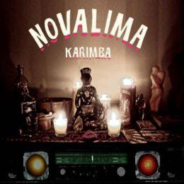Karimba