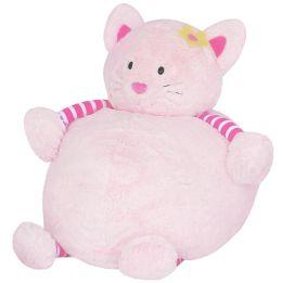 Bean Bag Bellies Cat