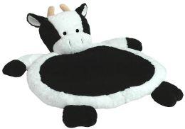 Bestever 31 Inch Baby Mat - Cow