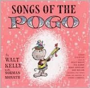 Songs of the Pogo