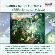 The Golden Age of Light Music: Childhood Memories, Vol. 2