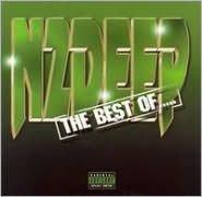 The Best of N2Deep [40 Ounce]