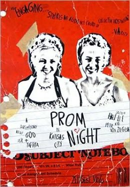 Prom Night in Kansas City