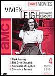 Amc Movies: Vivien Leigh Hollywood Classics