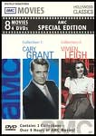 Cary Grant & Vivian Leigh Collection