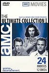 Amc Movies: Ultimate Collection 1