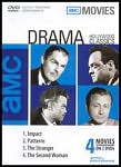 Amc Movies: Drama Hollywood Classics