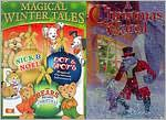 Magical Winter Tales / a Christmas Carol