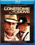 Video/DVD. Title: Lonesome Dove