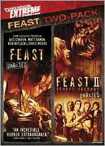 Feast & Feast 2