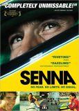 Video/DVD. Title: Senna