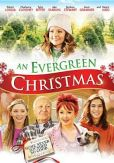 Video/DVD. Title: An Evergreen Christmas