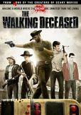 Video/DVD. Title: The Walking Deceased