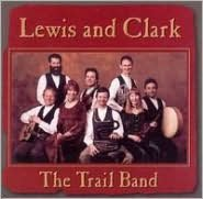 Lewis & Clark (Trail Band)