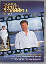 Daniel O'Donnell: The Best of Daniel O'Donnell on Film