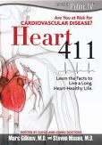 Video/DVD. Title: Heart 411