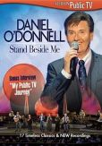 Video/DVD. Title: Daniel O'Donnell: Stand Beside Me