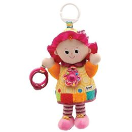 Lamaze Play and Grow - My Friend Emily