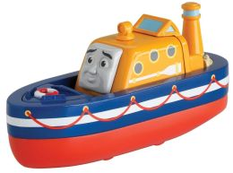 Thomas & Friends Wooden Railway Captain