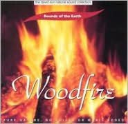 Sounds of Earth: Woodfire