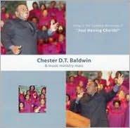 Sing It On Sunday Morning, Vol. 2: Just Having Church
