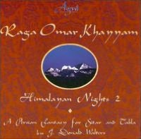 Himalayan Nights, Vol. 2