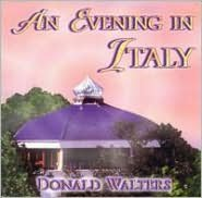 An  Evening in Italy