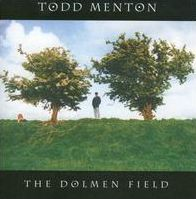 The Dolmen Field