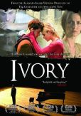Video/DVD. Title: Ivory