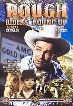 Rough Riders' Roundup