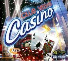 Selectsoft Games CLUBVEGASCASINO Club Vegas - Casino