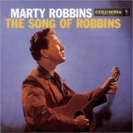 The Song of Robbins