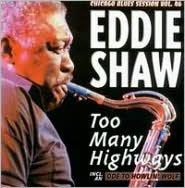 Too Many Highways