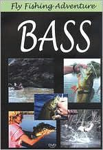 Fly Fishing Adventure: Bass