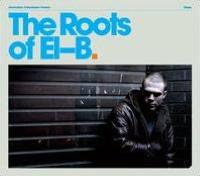 The Roots of El-B