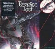 Lost Paradise [Bonus Tracks]