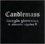 Dactylis Glomerata [Bonus CD-Abstrakt Algebra II]