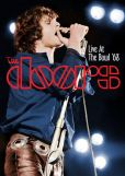 Video/DVD. Title: The Doors: Live at the Hollywood Bowl