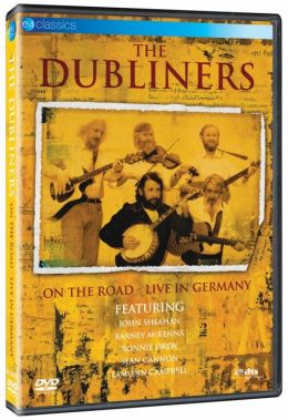 The Dubliners: Live in Concert