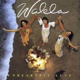 Unbearable Love