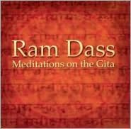 Meditations on the Gita
