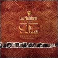 Les Nubians Presents Echos, Chapter One