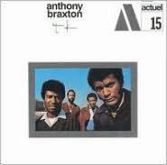 Anthony Braxton [2003]