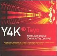 Y4K: Dread at the Controls