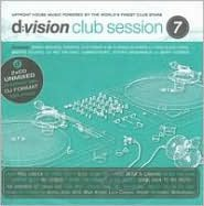 D:Vision Club Session 7