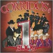 Corrido #1's 2009