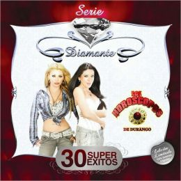 Serie Diamante: 30 Super Exitos
