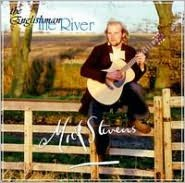 The River/The Englishman