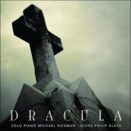 Philip Glass: Dracula