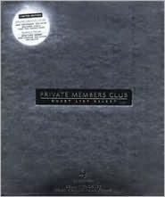 Private Members Club
